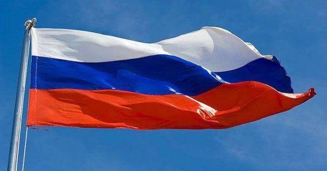 Rusya`nın OPEC ile resmi ortaklık planı yok