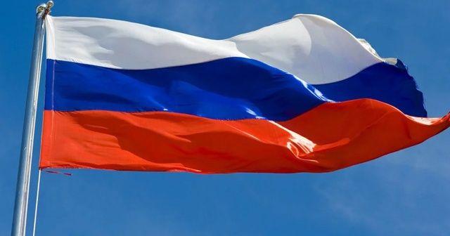 """Rusya: """"Venezuela bizden askeri yardım talebinde bulunmadı"""""""