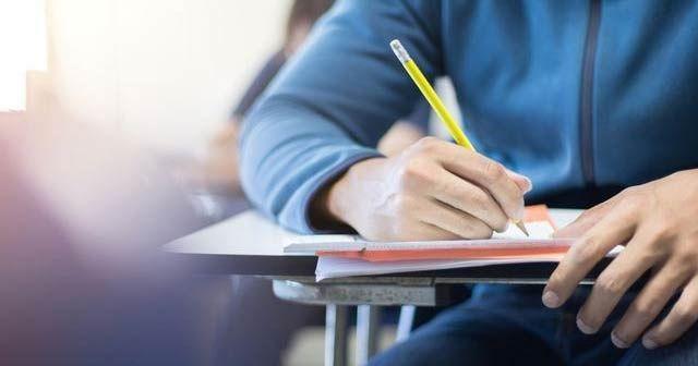 Sınavların detayları belli oldu! ÖSYM'den 'nöbetçi nüfus müdürlüğü' açıklaması