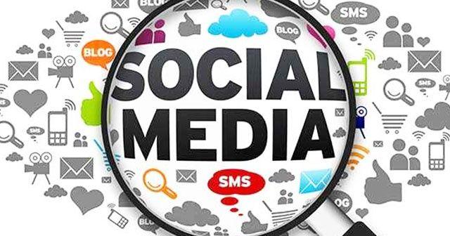 Sosyal medyadan paylaşım okudu, bin 500 TL'den oldu