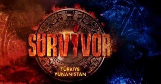 Survivor 2019 Türkiye-Yunanistan eleme adayları kimler oldu? Survivor 2019 kim elenecek isimler belli oldu mu?
