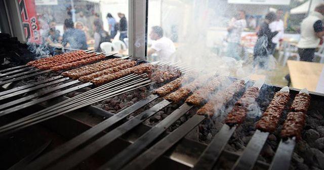 Tescilli Adana Kebabı'nda yeni düzenleme