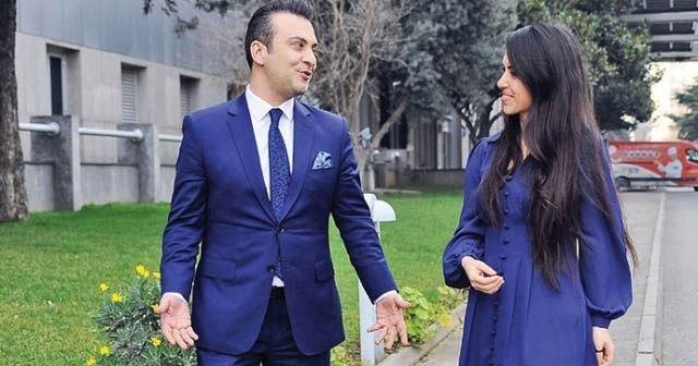 TGRT Haber'in tecrübeli ekran yüzü Mehmet Aydın: Spiker dediğin...