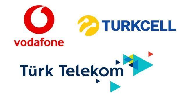 Türk Telekom Gizli Numarayı Açma ve engelleme, Türk Telekom gizli numaradan arama kapatma ve açma