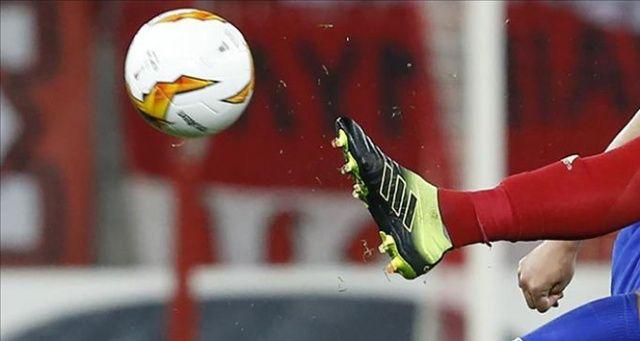 UEFA Avrupa Ligi'nde son 32 turu ilk ayağı sona erdi