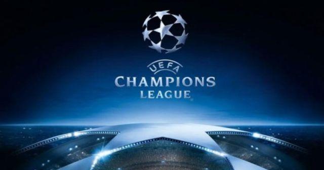 UEFA Şampiyonlar Ligi'nde son 16 turu heyecanı sürüyor