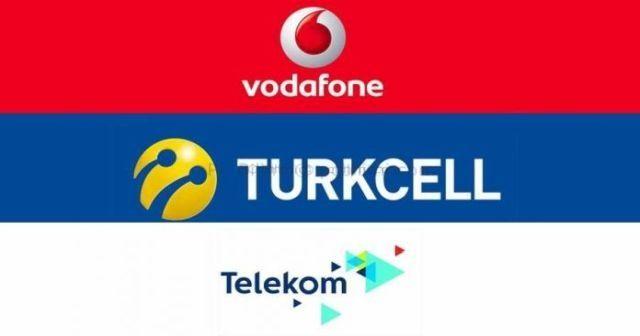 Vodafone Gizli Numarayı Açma ve engelleme, Vodafone gizli numaradan arama kapatma ve açma