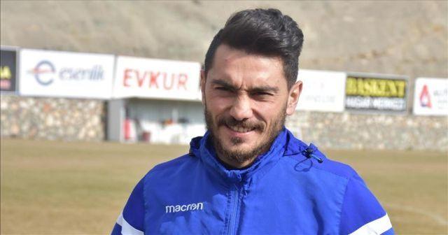 Yeni Malatyaspor, Beşiktaş'ı gözüne kestirdi