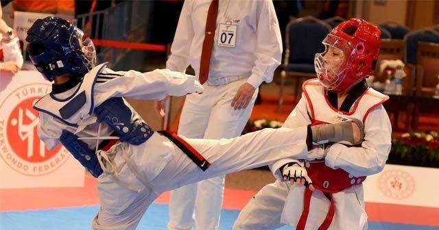 Yıldızlardan, Avrupa Şampiyonası'na 31 kişilik kota