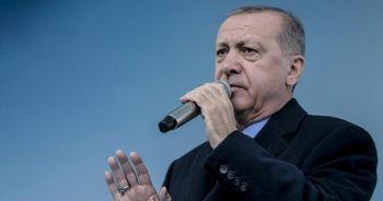'CHP'de Kandil'deki terör baronlarının sözü geçiyor'