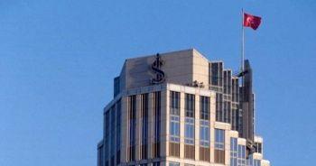 'CHP'nin İş Bankası hisseleri Anayasaya aykırı'