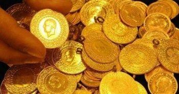 10 Şubat güncel altın fiyatları…