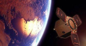 ABD'nin uzayda Çin ve Rusya endişesi