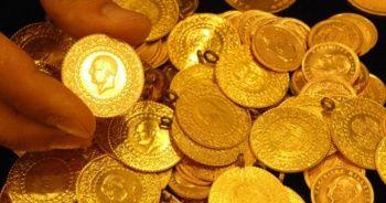 Altın fiyatı seçimlere kilitlendi! Seçimlerde değişiklik olacak mı?