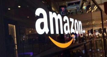 Amazon, New York'ta genel merkez açmaktan vazgeçti