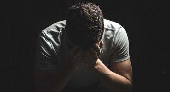 Andropoz Ne Demek Neden Olur Tedavisi Var Mı?
