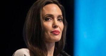 Angelina Jolie, Bangladeş'teki Arakanlı Müslümanları ziyaret edecek