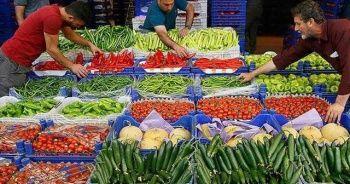 Artık çok daha ucuza gıda alınabilecek! İşte yapılacak değişiklikler