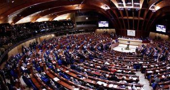 Avrupa Konseyi'den İtalya'ya mülteci ve göçmen uyarısı