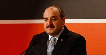 Bakan Varank: Batı illerinde de PKK'yı belediyelere sokmak istiyorlar