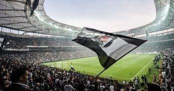 Beşiktaş Fenerbahçe derbisini sürpriz isim anlatacak