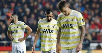 Canan Karatay'dan Fenerbahçe'yi kurtarma formülü: Her gün bir kuzu yesinler
