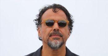 Cannes Film Festivali'nin jüri başkanı belli oldu!
