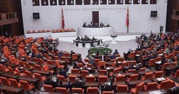 Ceza Muhakemeleri Kanunu'nda değişiklik öngören teklif kabul edildi
