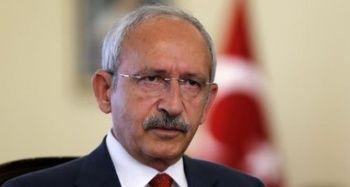 CHP'de krizin adı: Tek el istifaları