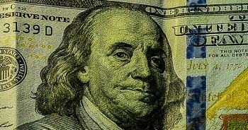 Dolar ne kadar oldu? Dolar ve Euro fiyatı kaç TL? 1 Şubat 2019 döviz kuru