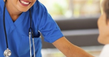En az lise mezunu sağlık personeli alınacak