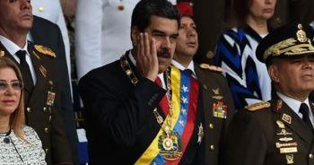 Erol Mütercimler'den çarpıcı iddia! Maduro suikastle öldürülebilir
