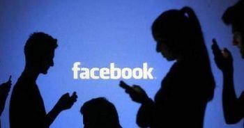 Facebook'tan Messenger'da mesajların silinmesine izin veren güncelleme