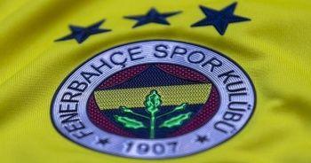 Fenerbahçe Kulübü 14 Şubat'ta basın toplantısı düzenleyecek
