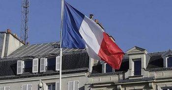 Fransa, İtalya büyükelçisini geri çekti
