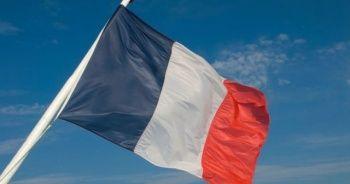 Fransa, İtalya büyükelçisini geri gönderiyor