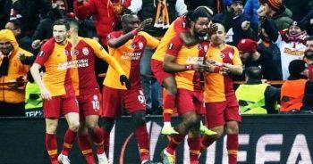 Galatasaray'ın eziyet gibi 5 yılı!