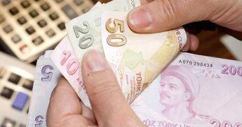GSS borcu olanlar dikkat! 28 Şubat'ı sakın kaçırmayın