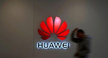İki Huawei çalışanı Danimarka'dan sınırdışı edildi