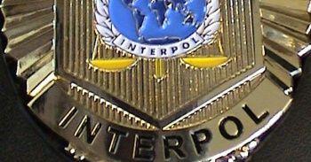 Interpol'ün aradığı Türk vatandaşı Kiev'de yakalandı