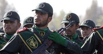 İran Devrim Muhafızları'ndan Pakistan ve Suudi Arabistan'a suçlama