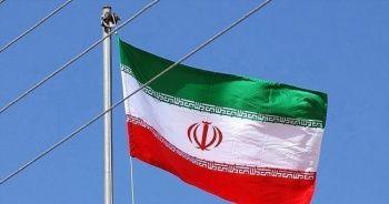 İran: Huzistan saldırısının failleri yakalandı