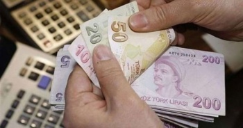 İşsiz kalanlar İşbaşı Eğitim Programlarına katılarak bin 10 lira daha fazla kazanabilirler