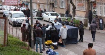 İstanbul Kadıköy'deki vahşetin sırrı ortaya çıktı