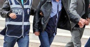 İstanbul Polisinden şafak operasyonu; Çok sayıda gözaltı