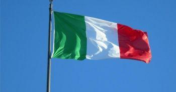 İtalya AB'ye karşı çıktı: Guaido'yu tanımıyoruz