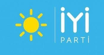 İYİ Parti il genel meclisi seçimlerine tek başına girecek