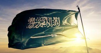 Lordlar Kamarasından Suudilere silah satışını eleştiren rapor