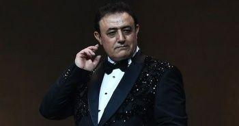 Mahmut Tuncer beraat etti