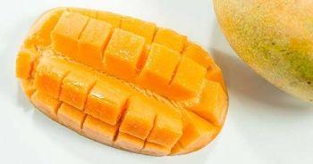 Mango nasıl kesilir nasıl yenir faydaları nelerdir?